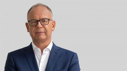 Wienerberger verlängert Funktionsperiode des Vorstandsvorsitzenden
