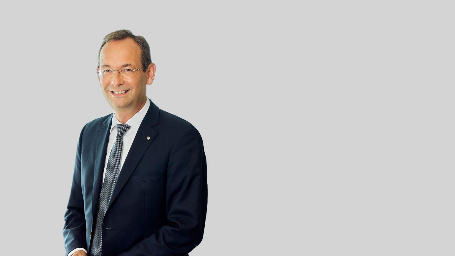 """EY Mittelstandsbarometer """"Konjunktur"""" Österreich 2021"""