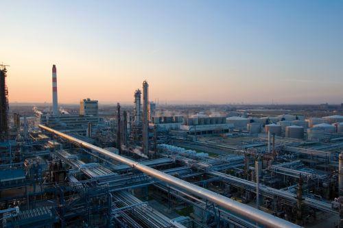 OMV investiert in Biokraftstoffproduktion