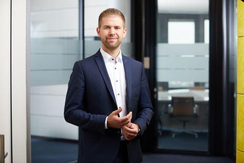 ESG bringt Herausforderungen für die Immobilienbranche