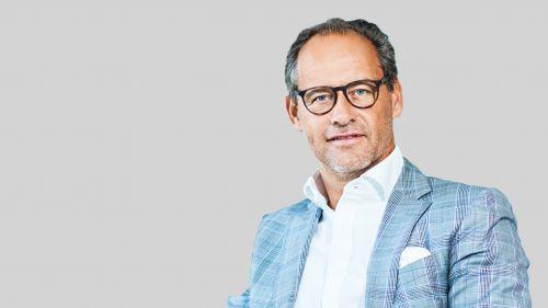 SORAVIA investiert in COSI Group