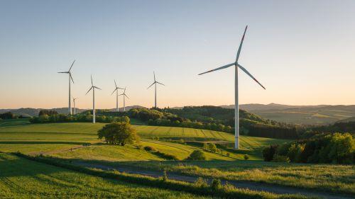 Netzkosten für Ökostrom fair aufteilen