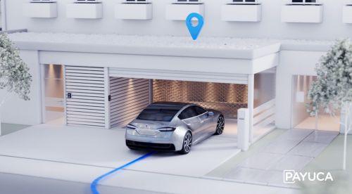 Nutzen Sie das volle Potential der Garage durch Digitalisierung