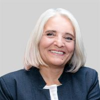 Birgit Salomon - BauTecFokus Chefredakteurin