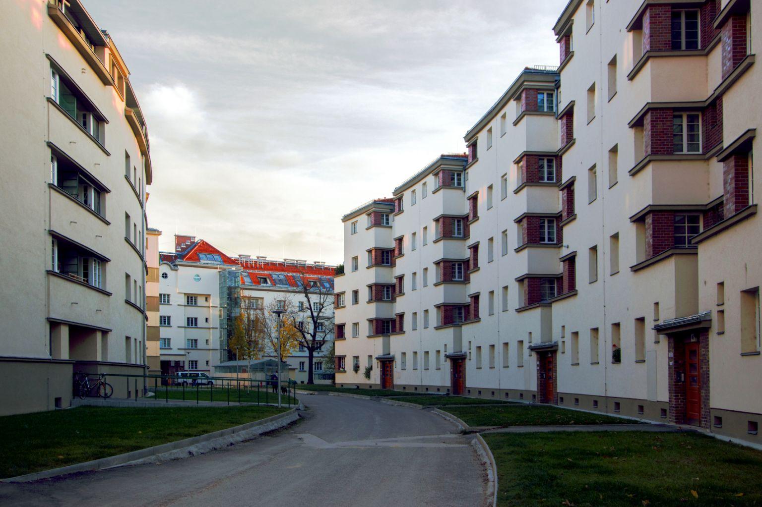 Projekte mit energieeffizienter Gebäudesanierungen gesucht