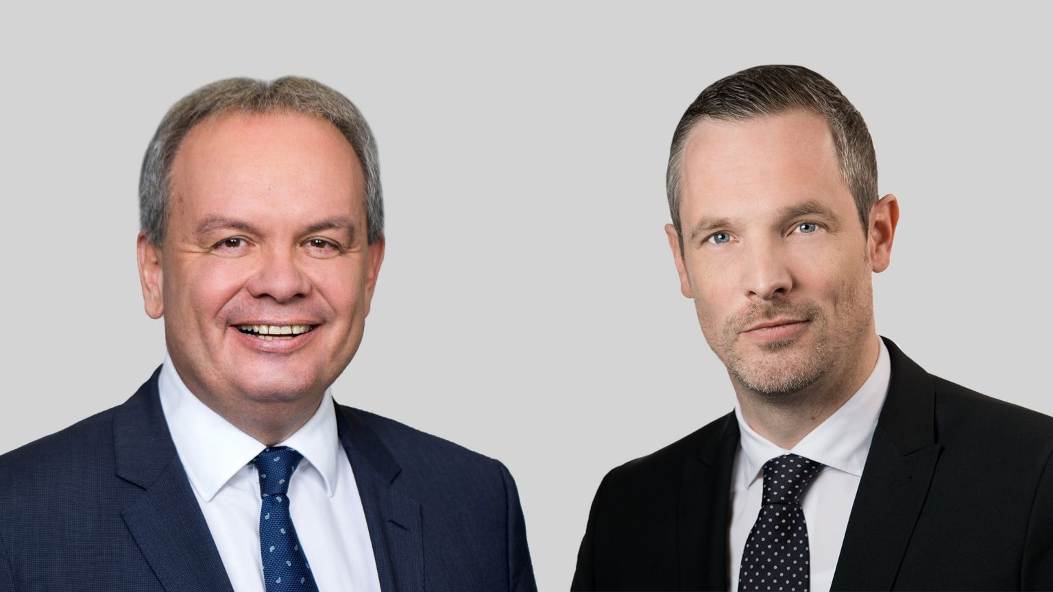 ASFINAG zieht positive Bilanz