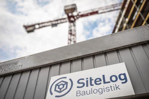 SiteLog Infra übernimmt ETS von Implenia