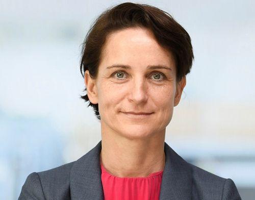 Der EU-Aktionsplan als Innovationsbeschleuniger