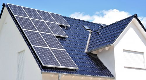 Mehr Miteinander beim Ausbau der Photovoltaik