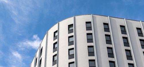 Mikroapartments in Wien-Heiligenstadt fertiggestellt