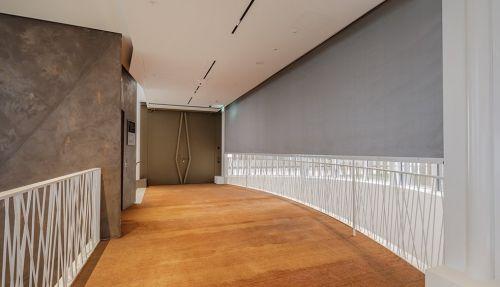 Peneder stattet schweizer Kultur- und Hotelgebäude mit Brandschutzlösungen aus