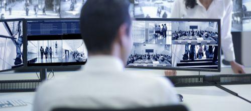 Genetec stattet die weltweiten Niederlassungen und regionalen Büros von Seagate Technology aus