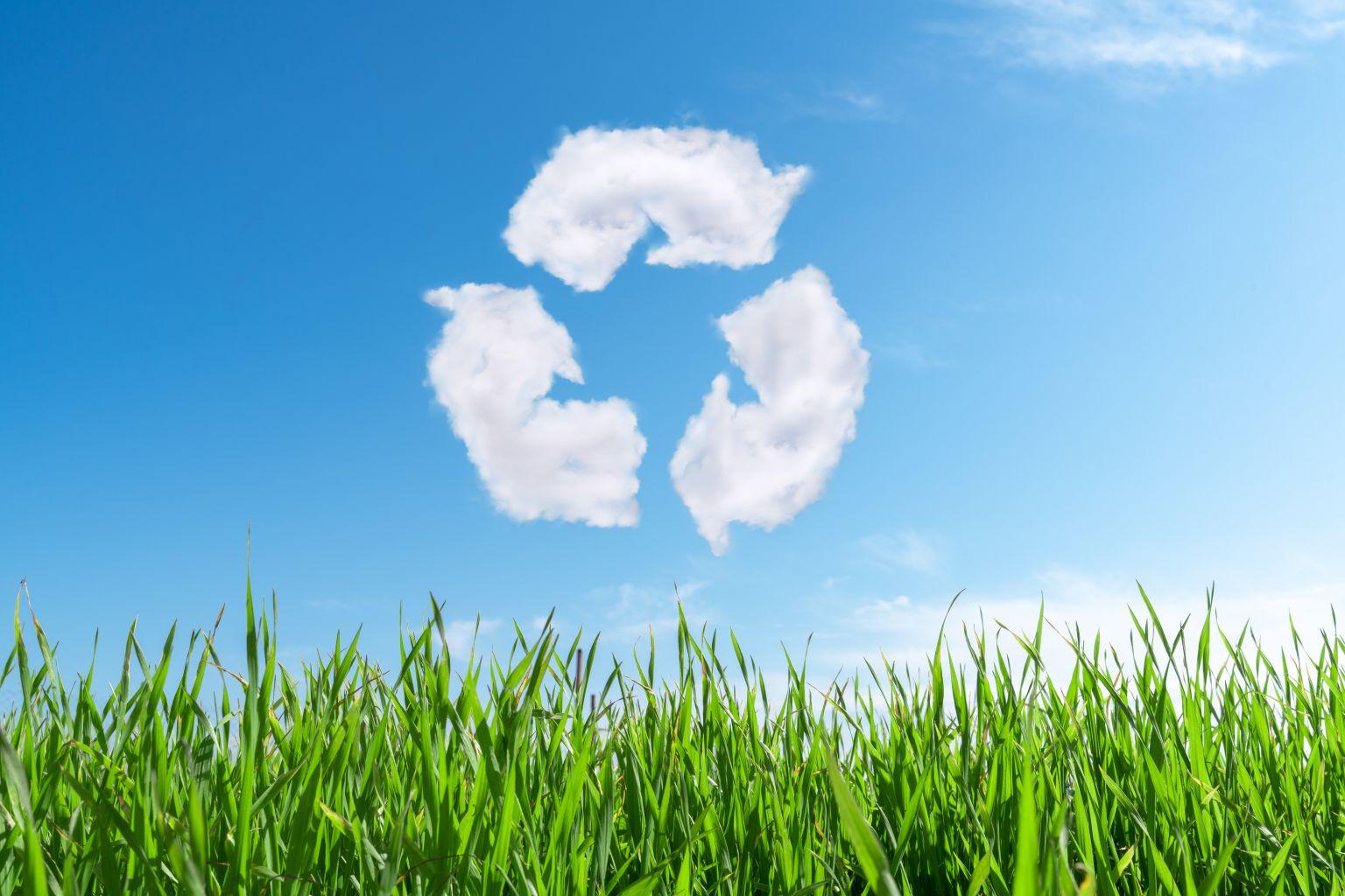 Procter & Gamble setzt auf molekulare Recycling-Technologien