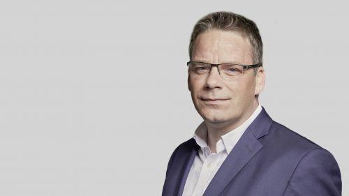 Deutsche Primono Group setzt ausschließlich auf nachhaltige Baustoffe