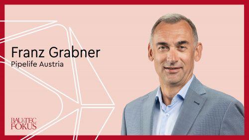 Neue Geschäftsführung für Pipelife Austria