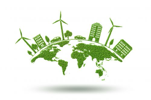 Österreich will 2022 zum ersten Mal einen Green Bond begeben