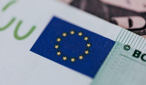 Inflation im Euroraum schießt auf 3 Prozent hoch