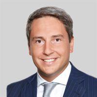 Stefan Wernhart -