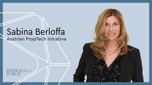 Neue Geschäftsführerin für die Austrian PropTech Initiative
