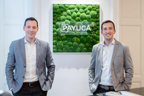 E-Mobilität: PAYUCA macht Garagen zum Gamechanger