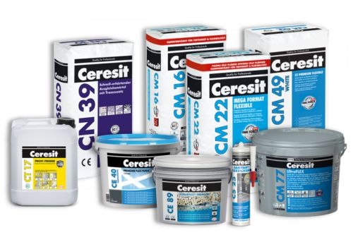 Henkel launcht Adhesives eShop