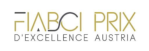 FIABCI Prix d' Excellence Austria