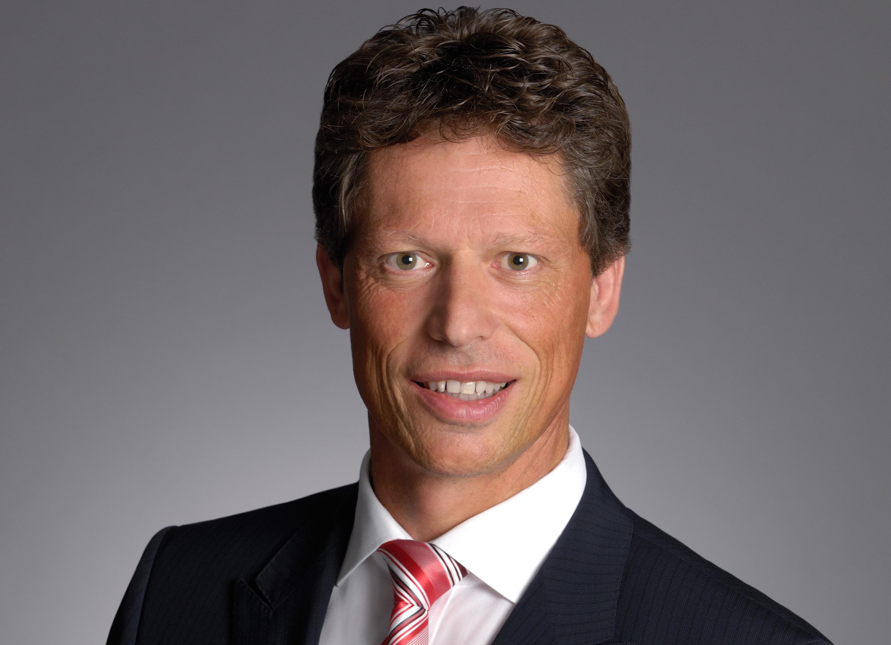 Siemens treibt Digitalisierung voran