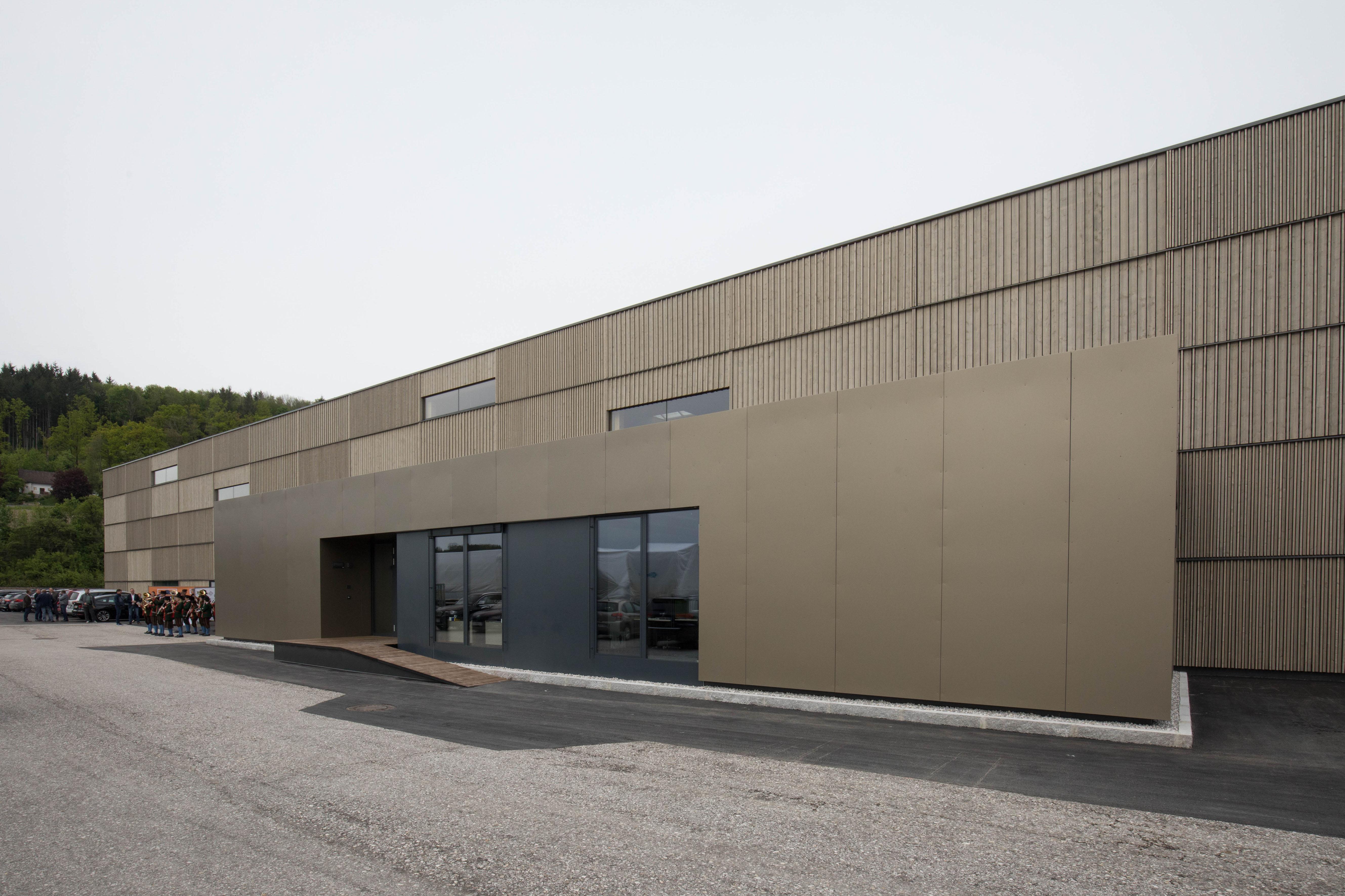 SWIETELSKY-Kompetenzzentrum