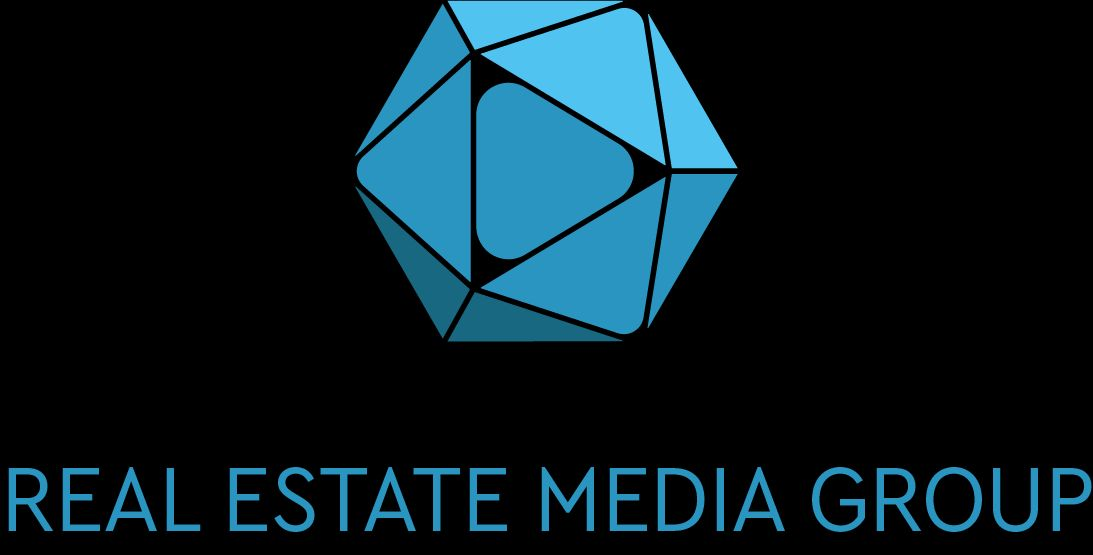 GNK Media House wird zur REAL ESTATE MEDIA GROUP