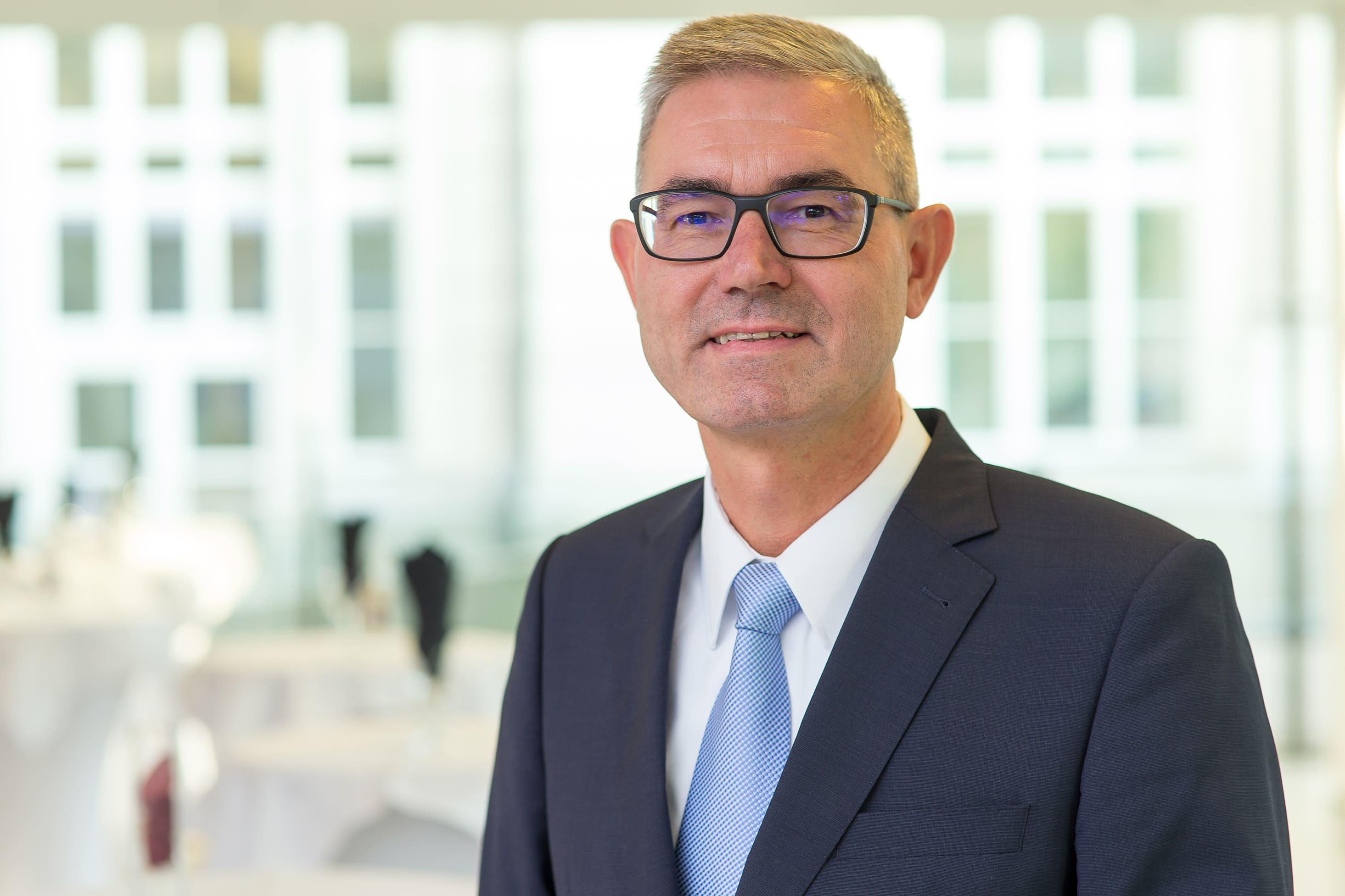 Saint-Gobain Rigips forciert Digitalisierung in der Logistik