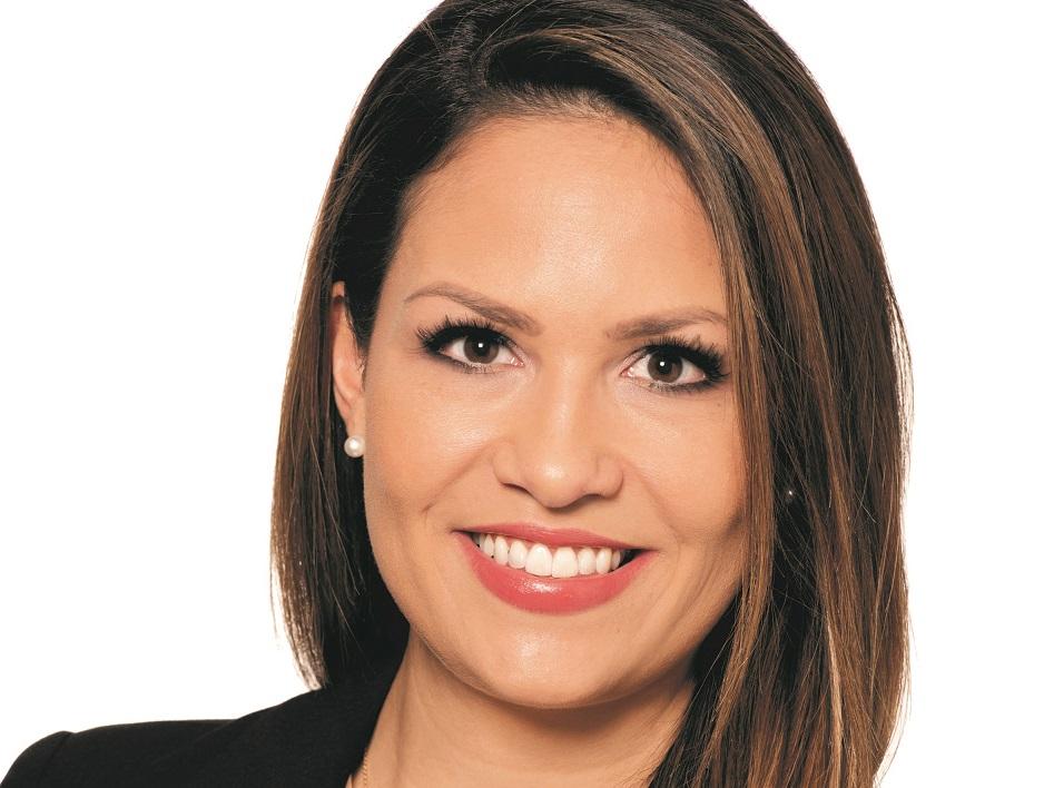 Yasmin Obojkovits übernimmt Leitung Baumanagement bei EHL Immobilien Management