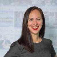 Lisa Grüner -