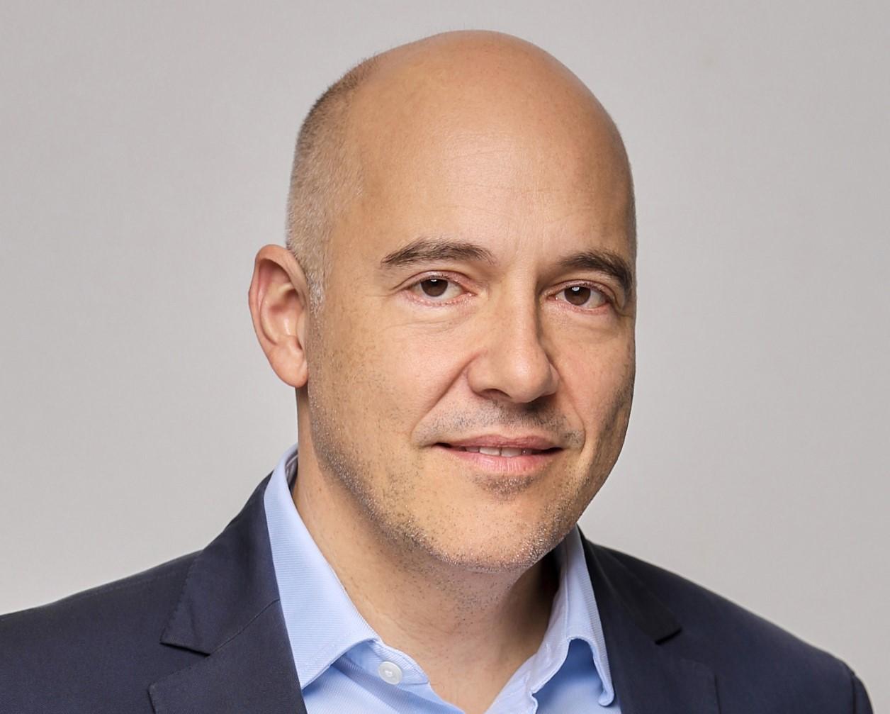 Wienerberger stärkt Vorstand für weiteres Wachstum