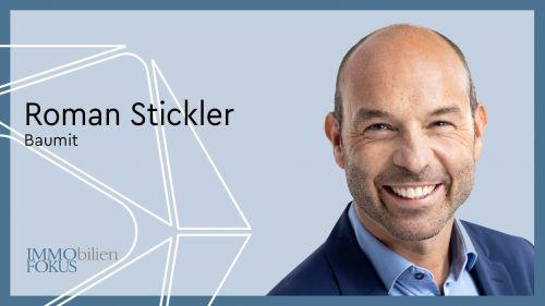 Neuer Marketingleiter Österreich