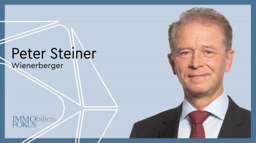 Wienerberger ernennt neuen Aufsichtsratsvorsitzenden