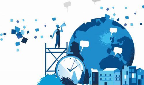 Jahresausblick 2021: Weltwirtschaft bleibt auf Erholungskurs